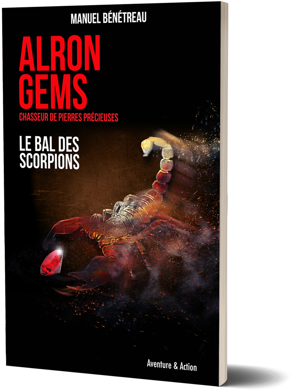 Alron-Gems-Le-Bal-des-Scorpions
