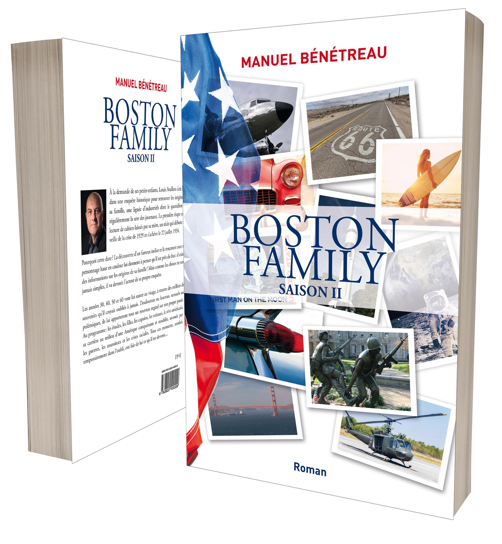 site de rencontre Boston